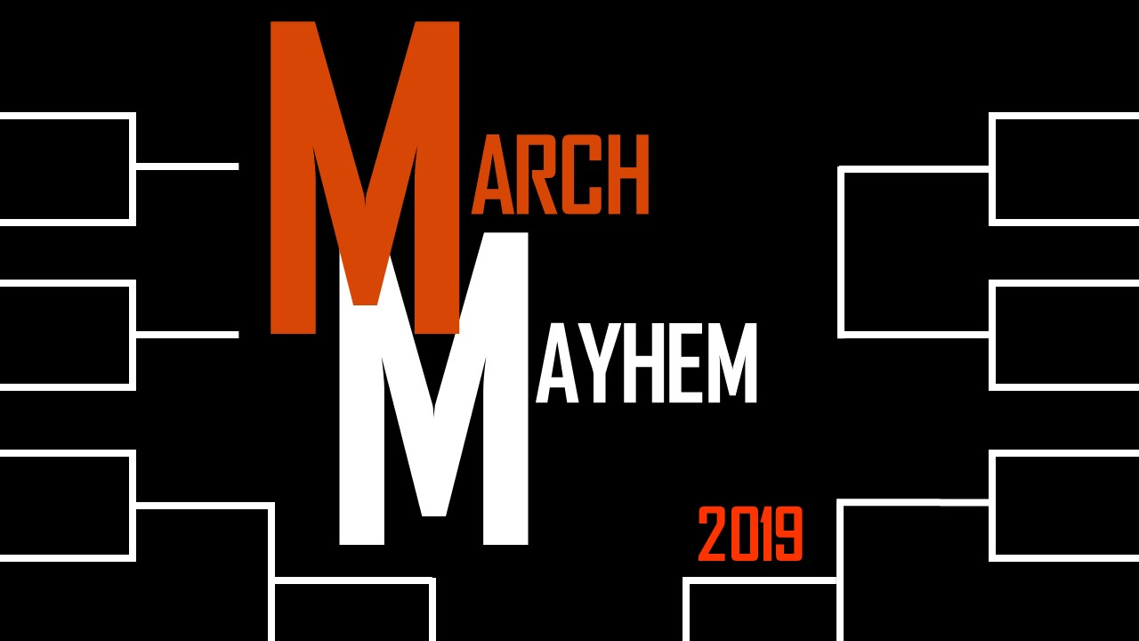mayhemgraphic