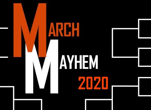 mayhemgraphic-2020